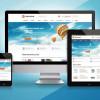 Закажи сайт с гарантированным привлечением клиентов